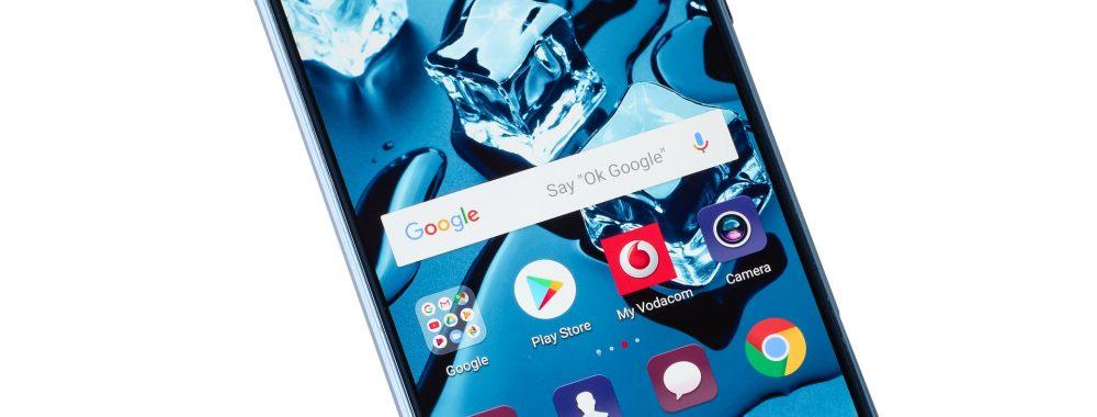 android internen speicher aufräumen
